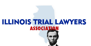 IL Trial Lawyers Association