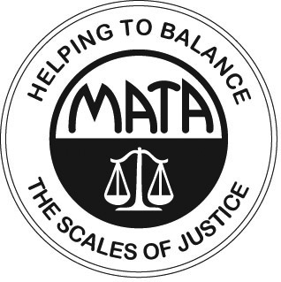 MO Association of Trial Attorneys